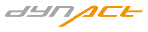 LogoDynact