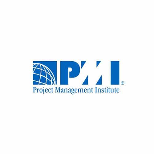 Partner_PM