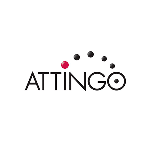 Logo_Partner_12